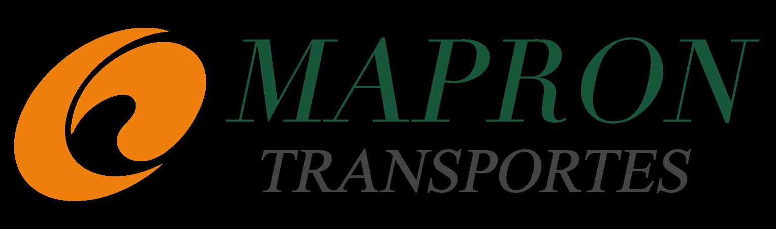 Mapron Transportes